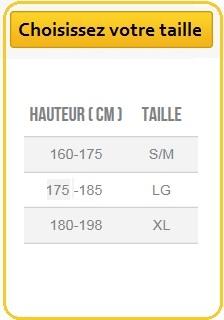 Rallon_R5_est_chez_velosport