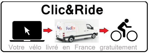 Livraison_de_votre_Rallon_partout_en_France_gratuitement_via_fedex
