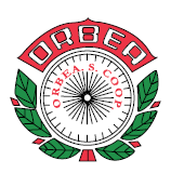 marque velo orbea