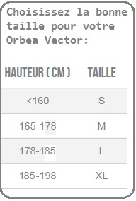 Guide_tailles_orbea_velosport
